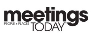 Meetings Today Logo